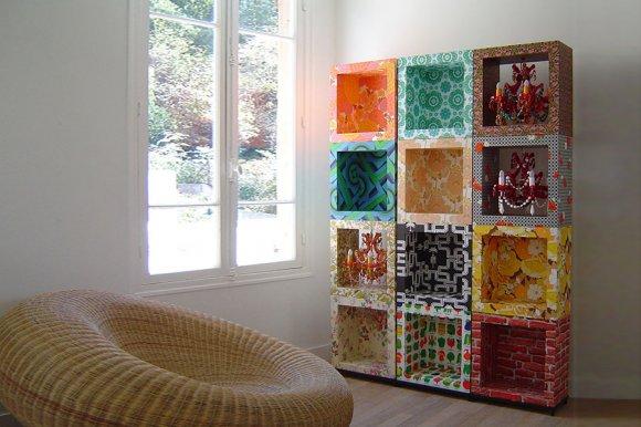 Дизайн для дома своими